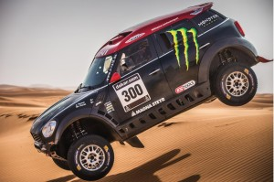 2015-x-raid-mini-all4-racing_100489726_l