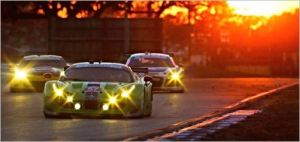krohn-racing-finish-12h-sebring