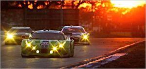krohn-racing-finish-12h-sebring