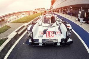 2015-6-Heures-de-Silverstone-Adrenal-Media-GT5D2175_hd
