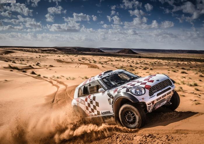 MINI-ALL4-Racing-Dakar-2016-X-Raid-21